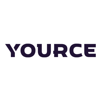 Yource Group